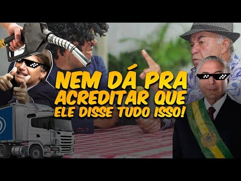 BATE PAPO COM CEARÁ (Edição papo Reto)