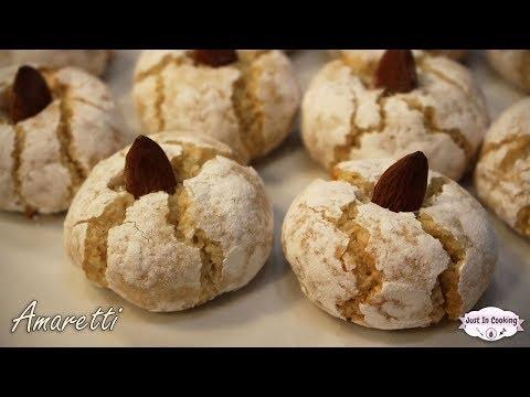 recette-des-biscuits-amaretti-moelleux
