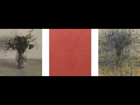 JORDAN WOLFSON October 10 2017 DENVER ART MUSEUM