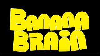 Die Antwoord - Banana Brain ( Tradução ) ( Legendado ) ( PT-BR )