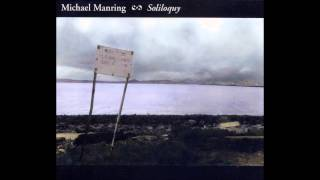 Michael Manring - The light which puts out our eyes