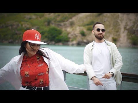 AMRI - Звезда Тик Ток Премьера клипа 2021