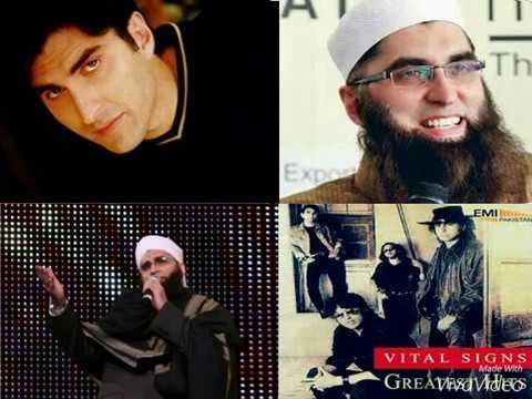 Nabi ke Sahaba ke Raste pe | Urdu Naat Sharif 2018 | HD Naat