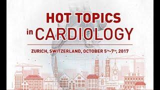 "POSTCARDS Zurigo: ""Hot topics in Cardiology"""