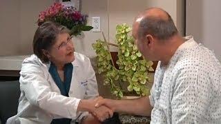 Palliative Care - Pain Management Meeting