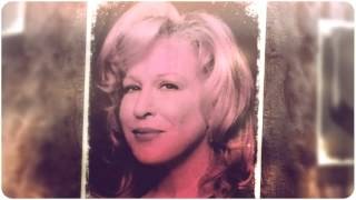 BETTE MIDLER i sold my heart to the junkman