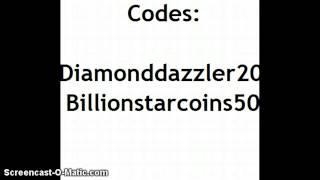 Msp redeem codes   Doovi