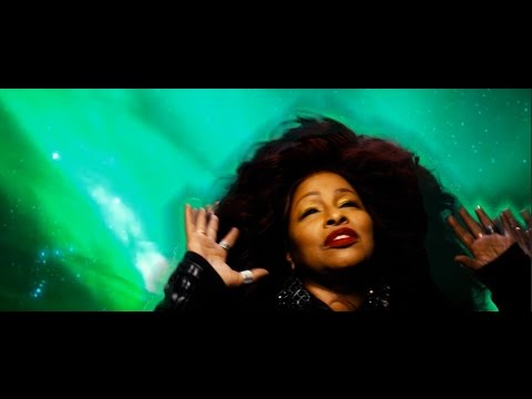 FOMO Feat Chaka Khan  House Of Love  DJ Sneak Remix mp3