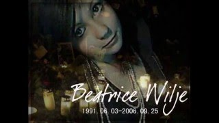 Video beatrice wilje download MP3, 3GP, MP4, WEBM, AVI, FLV November 2018