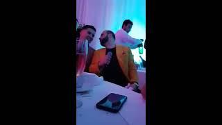 Florin Salam Orice om oricine ar fi lenta 2018