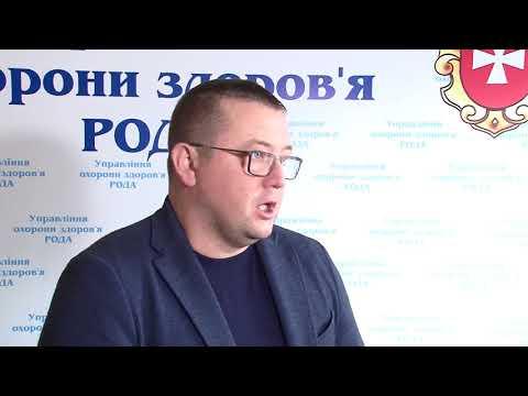 Сфера-ТВ: 191118 Svitovuy Bank