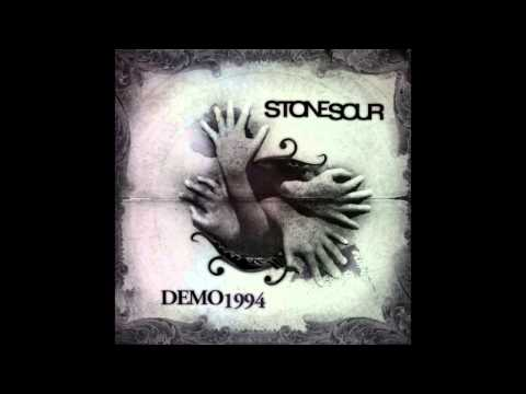 Stone Sour - I Cant Believe