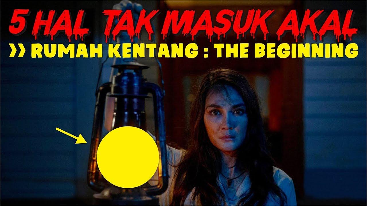 Download Rumah Kentang The Beginning Mp4 Mp3 3gp Daily Movies Hub