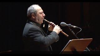 Alihan Samedov  / Leylam - CRR konseri