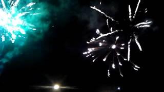 Naujieji metai 2014