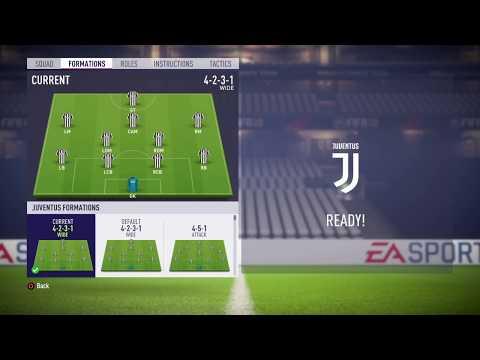 Aliexpress Chandal Real Madrid