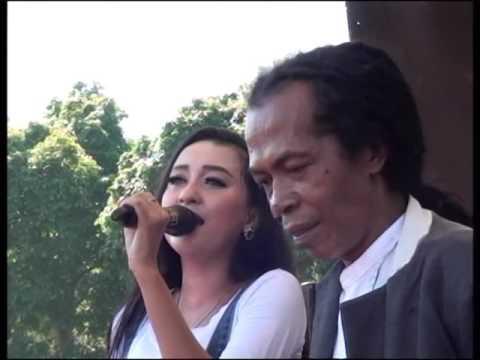 MONATA - SBC Ujungnegoro - Tresno Waranggono -  Elsa Feat Shodiq