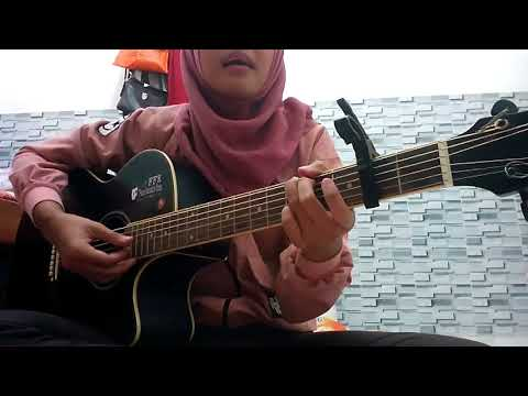 Sayang 2   Happy Asmara ( cover nana )