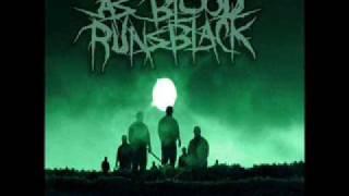 The Beautiful Mistake- As Blood Runs Black