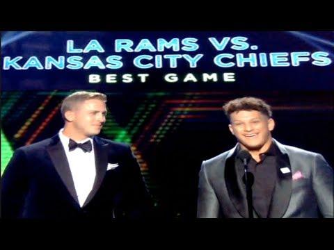patrick-mahomes---best-game-speech