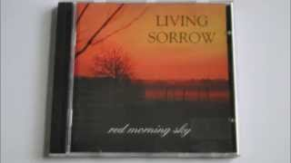 Living Sorrow - Red Morning Sky (Instrumental)