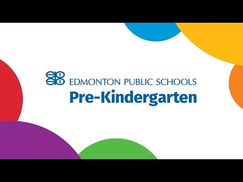 The Pre-Kindergarten Program