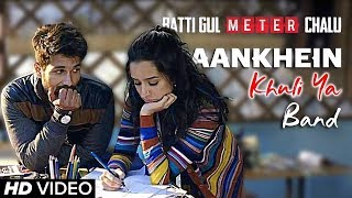 Aankhein Khuli Ya Band Batti Gul Meter Chalu Mp3 Song Download