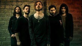Top 10 Italian Metalcore Bands