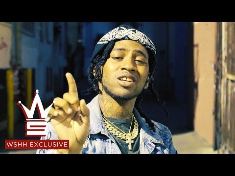 "Jose Guapo ""Galore"" (WSHH Exclusive - Official Music Video)"