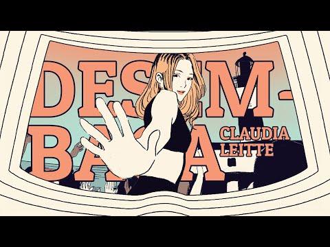 Claudia Leitte – Desembaça