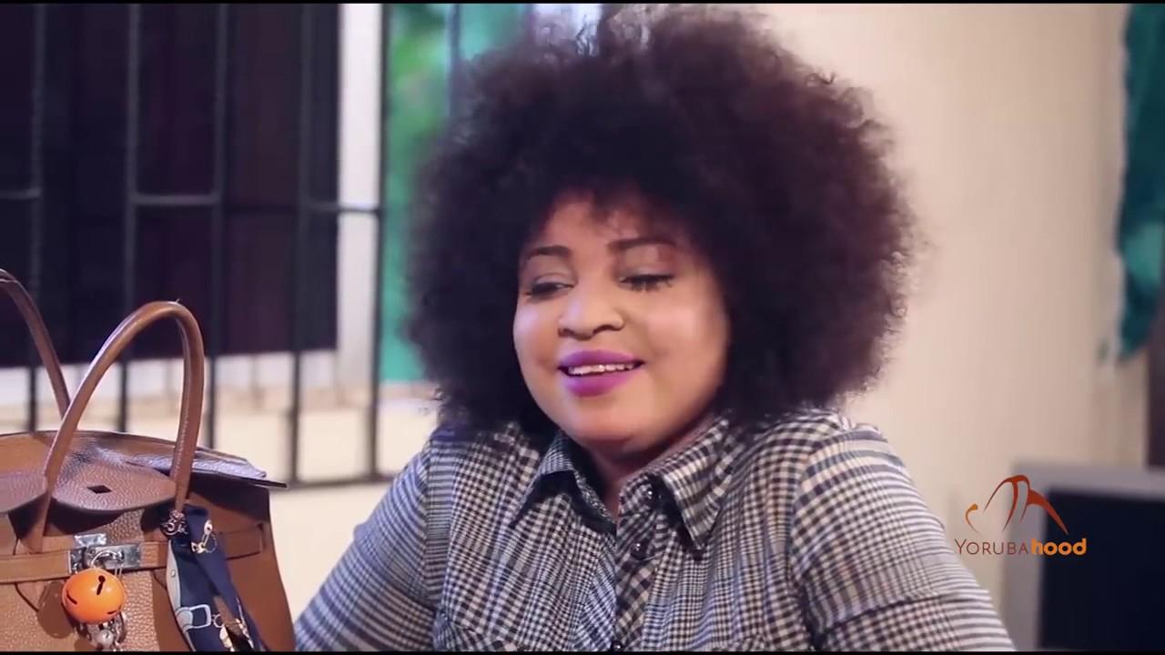 Download Ewuro   Latest Yoruba Movie 2017 Romantic Drama This Week   Odunlade Adekola   Salawa Abeni