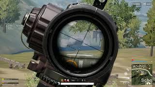 Sniper Montaj - PUBG LİTE