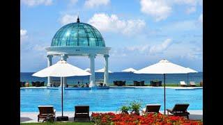 Vinpearl Resort   Golf Phú Quốc