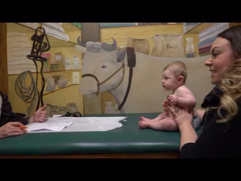FamilyCare Provider Benefits - Dr. Troy Stoeber