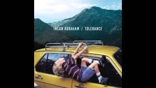 Incan Abraham Tolerance