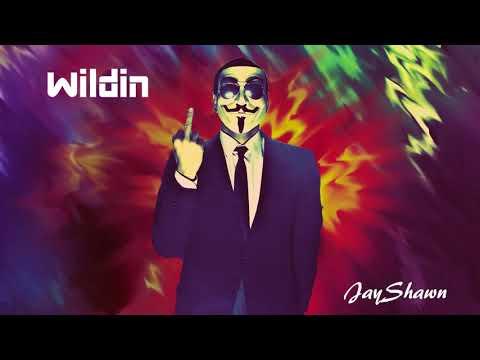 JayShawn - Wildin