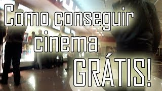 Baixar BURLANDO SISTEMAS - CINEMA GRÁTIS
