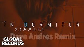 Vanotek feat. Minelli - In Dormitor Dave Andres Remix