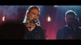 Freya Ridings - Live At Omeara Video