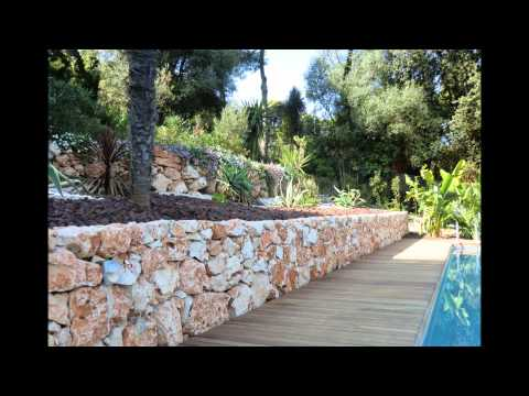 *** PLATINIUM Real Estate *** Exclusivité - Villa Villefranche Sur Mer