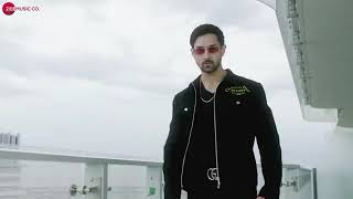 Chaal Sharabi - Official Music Video New song   Anas Music Studio boys3hell A.M.S