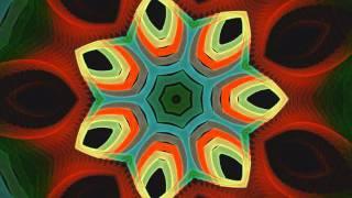 Aladiah - Equinox - Nuclear Vision