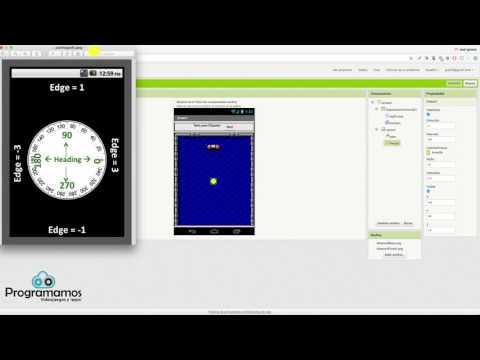 crea-tu-videojuego-arkanoid-para-dispositivos-android-con-app-inventor.-parte-2/5