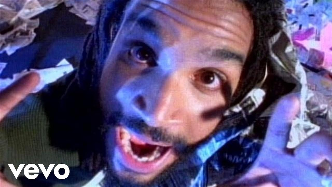 The top 10 best Bad Brains songs | Louder