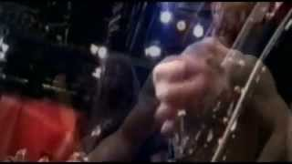"""Here is a fan made Music Video I edited of the SEPULTURA song """"Wast..."""