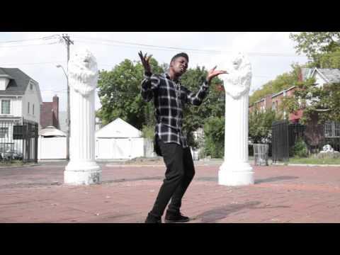 vybz Kartel - Stop Follow Me Up  (official ) dance