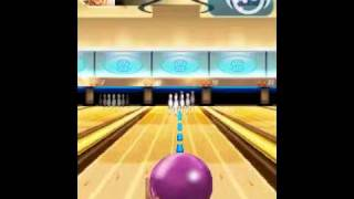Midnight Bowling 2 ( www.fly-e135.ru )