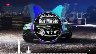 Car Music ★ Best Hot Music Mix 2018 ★ Best Remixes Of EDM Popular Songs ★ Best Music Remix 2018 #53