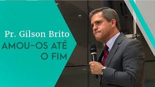 Transmissão Ao Vivo - Culto da IASD Central de Curitiba