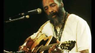 Watch Richie Havens Peace Train video